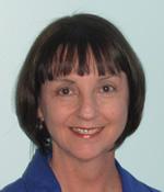 Susan Saint-Rossy