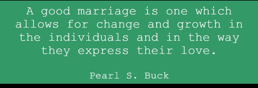 buck quote